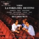 Verdi: La forza del destino/Placido Domingo/Mirella Freni/Riccardo Muti/Giorgio Zancanaro