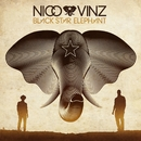 When the Day Comes/Nico & Vinz