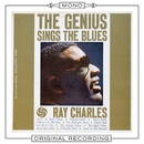 The Genius Sings the Blues (Mono)/Ray Charles