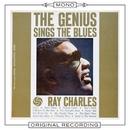 The Genius Sings the Blues (Mono)/レイ・チャールズ