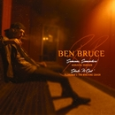 Someone, Somewhere (Acoustic)/Ben Bruce