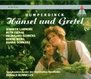 Humperdinck : Hänsel und Gretel/Donald Runnicles