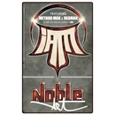 Noble Art (feat. Method Man & Redman)/IAM