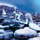 Houses of the Holy (Deluxe Edition)/Led Zeppelin