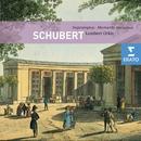 Schubert - Moments Musicaux & Impromptus/Lambert Orkis