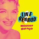 Mister Banjo/Line Renaud