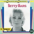 Le Voyageur/Betty Mars