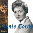 Les années chansons/Annie Cordy