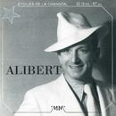 Les étoiles de la chanson/Alibert