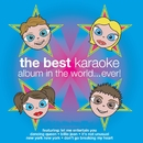 The Best Karaoke Album In The World...Ever!/The New World Orchestra