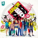 Junior Eurosong 2010/Junior Eurosong 2010