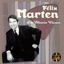 Collection Disques Pathé/Félix Marten