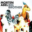 Big Brother/Morten Abel