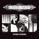 Other Stories/Anita Lipnicka I John Porter
