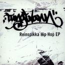 Reinspikka Hip Hop EP/Tungtvann