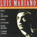 Ses Plus Belles Chansons/Luis Mariano