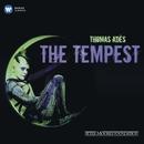 Thomas Ades: The Tempest/Thomas Adès