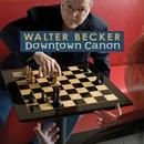 Downtown Canon (Single)/Walter Becker