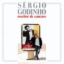 Escritor De Canções/Sérgio Godinho