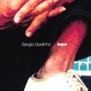 Lupa/Sérgio Godinho
