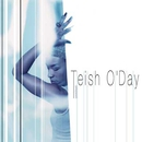 Commitment/Teish O'Day