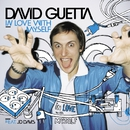 In Love With Myself/David Guetta