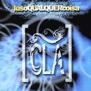 LusoQualquerCoisa/Clã