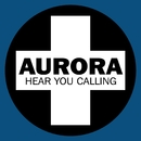 Hear You Calling/Aurora