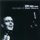 The Best Of Matt Monro/Matt Monro