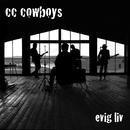 Evig Liv/CC Cowboys