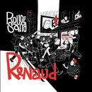 Rouge sang/Renaud