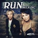 Run/Milk Inc.