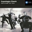 Works For Strings/Copenhagen Classic