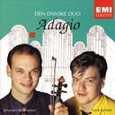 Adagio/Den Danske Duo