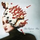 Ridi pagliaccio Vol. 1 & 2 (2001 Remastered Version)/Mina