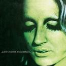 Quando tu mi spiavi in cima a un batticuore (2001 Remastered Version)/Mina