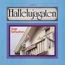 Huset i Hallelujagaten/Aage Samuelsen