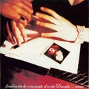 Finalmente ho conosciuto il Conte Dracula... (2001 Remastered Version)/Mina