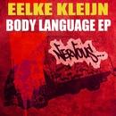 Body Language/Eelke Kleijn