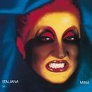Italiana Vol. 1/Mina