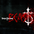 Beast (Special Edition)/Devildriver