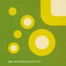 Cinquemilaquarantatre (2001 Remastered Version)/Mina