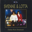 Oldies But Greatest/Svenne & Lotta