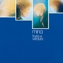 Frutta e verdura (2001 Remastered Version)/Mina