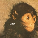 Mina (Remastered)/Mina