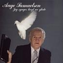 Jeg synger høyt av glede/Aage Samuelsen