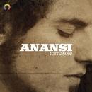 Tornasole/Anansi