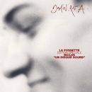 La fossette (Édition spéciale) [Remasterisée]/Dominique A