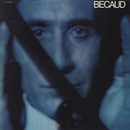 Gilbert Becaud (1977-1981) [2011 Remastered] [Deluxe version]/Gilbert Bécaud