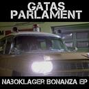 Naboklager Remix Bonanza/Gatas Parlament